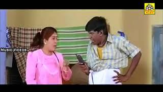 Vadivelu Nonstop Hilarious & Vadivelu Rare Comedy Scenes| வடிவேலு நகைச்சுவை காட்சி #