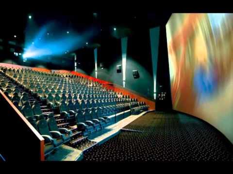 Budapest IMAX