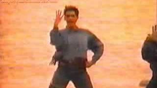Download grupo magneto 40 grados Video