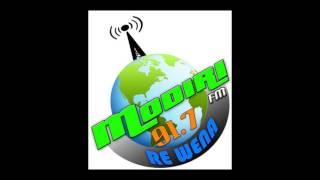Modiri FM Live In Atamelang