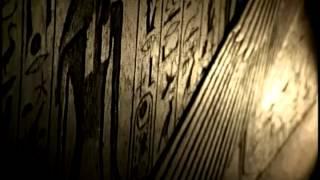 Documentario Storia - Egitto (La Valle dei Re)