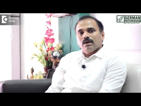 What causes shifting chest pain Can gas & bloating lead to it? - Dr. Suresh G