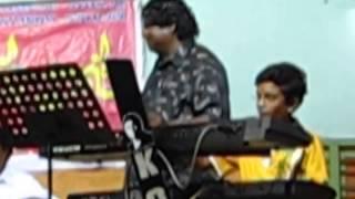 Kadhal Vandhale  Singam  Vsubikshavel Little Master 11 Years Old