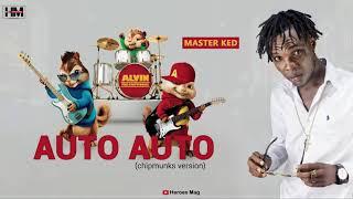 master ked