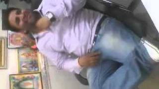 Vipan Thakur Video