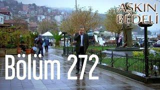 Akn Bedeli 272 Blm
