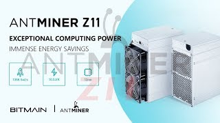 antminer s9 overclocking change and overclock your antminer s9 13 5