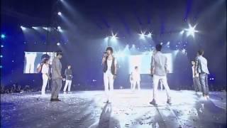 Super Show 3 in Seoul