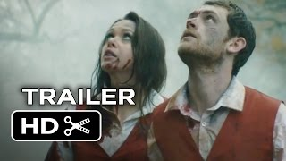 Download Stung Official Trailer 1 (2015) - Horror Comedy HD Video