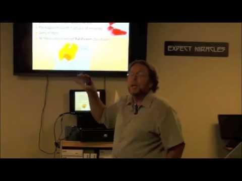 Radiation Exposure & Protection