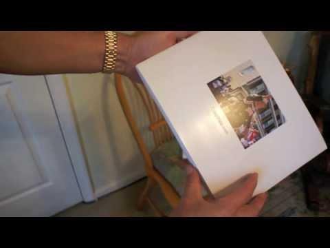 Apple Photo Book iLife 11