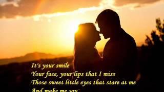 You by Basil Valdez
