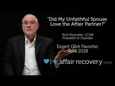 April 2018 Favorite Expert Q&A -