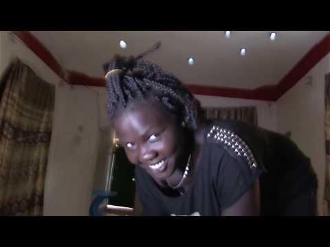 Xxx Mp4 South Sudan Comedy 2018 Multakha 400kg 3 3gp Sex