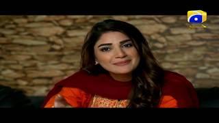 Mera Ghar Aur Ghardari - Episode 14 Best Moments | HAR PAL GEO