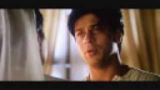 Shahrukh Khan Best Scenes Part 5