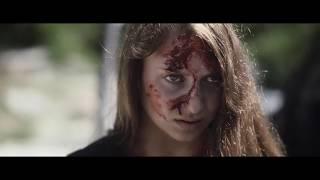 LAURA (X-23 Fan Film)
