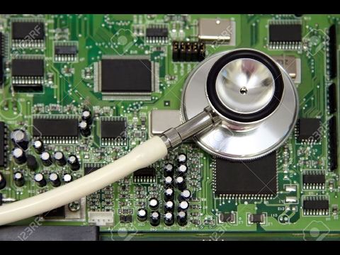 Linux How To View Basic Hardware Information