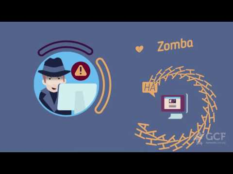 Segurança na Internet: O que é cyberbullying e como evitá-lo ?