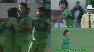 Imran Khan Rocks India
