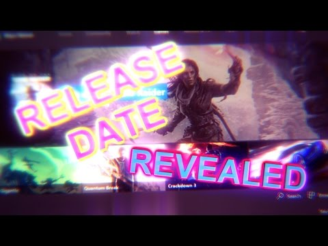 Xbox One Backwards Compatibility Release Date Confirmed!!!