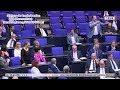 Best of Bundestag 127. Sitzung 2019 (Teil 1)