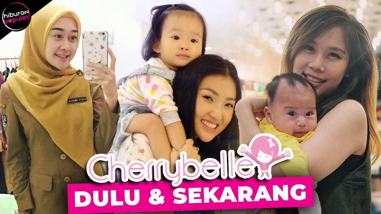 Download Masih Ingat 9 Member Cherrybelle? Begini Penampilan Mereka Sekarang Setelah 9 Tahun Berlalu MP3 Gratis
