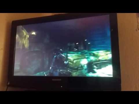 Skyrim Follower Glitch PS3