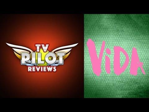 Should I Watch Starz's Vida? - TV Pilot Reviews | AfterBuzz TV