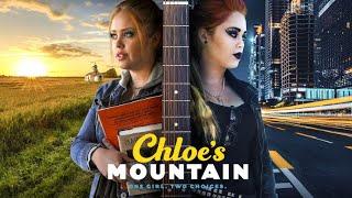 Chloe's Mountain (2021)   Trailer   Kenzie Mae  Donna Bristol  Shalayna Janelle  Adam Thayer