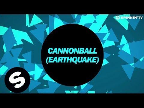 NEUROMASTER - Trance Music Entertainment: MAKE THE GROUND SHAKE - #NEUROMASTER #EDM Showtek and Justin Prime