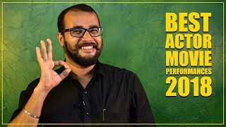 Download Best Movie Performances by Actors in 2018 | Malayalam | Sudhish Payyanur | Monsoon Media Video