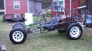 Lada buggy cz 1 - PakVim net HD Vdieos Portal