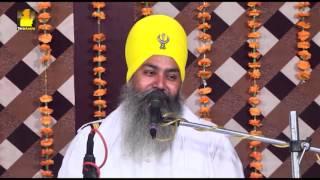 Tu Daata Bakhshan haar | Village Alaal | Baba Pyara Singh Ji (Sirthale Wale) Ph.  098142-06007