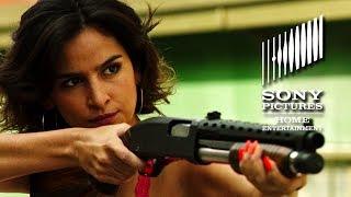 Sniper: Ultimate Kill - Film Clip