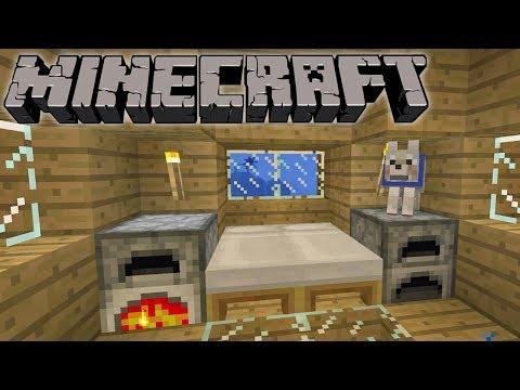 Minecraft Survival Live - EPISODE 2