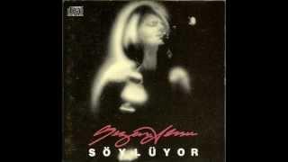 Sezen Aksu - Son Bakış (1989)