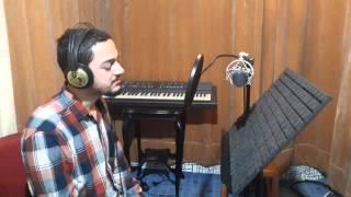 Müddessir Sûresi - Yazan Shabaneh - سورة المدثر
