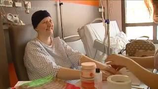 Happytal, une conciergerie à l'hôpital de la Croix Rousse