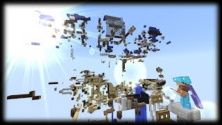 2B2T UPDATE: OFFTOPIA'S BASE REVEALED (Drain Tour) | Daikhlo