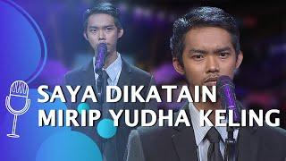 [FULL] PECAH! Stand Up Comedy Dodit Mulyanto: Karena Suka Pamer, Pacar Saya Marah - SUCI 4