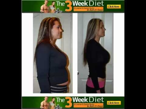 Easiest Way to Lose Weight Without Fast Weight Loss Drugs Like Dangerous HCG