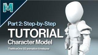 autodesk maya (software) Videos - 9tube tv