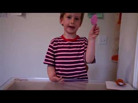 man swatter by Jeremy Shafer (Ulysses' video response)