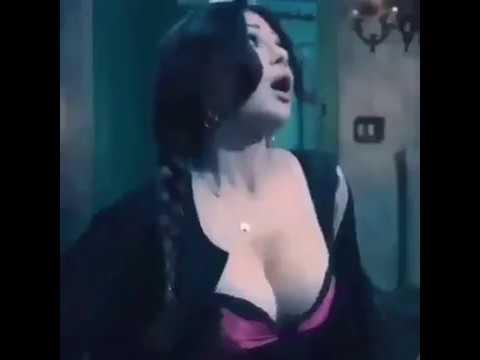 Xxx Mp4 هہيفآء وهہبي علي مـوقع آلسـگسـ Brazzer 18 شـآهہد قبل آلحذف 😱 3gp Sex