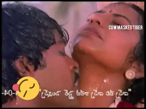 Xxx Mp4 Suhasini Maniratnam Wet Sex 3gp Sex