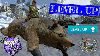 ARK:+Survival+Evolved+mobile+gameplay Videos - 9tube tv