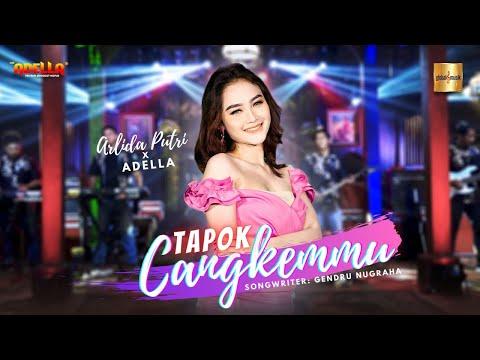 Download Lagu Arlida Putri Tapok Cangkemmu Mp3