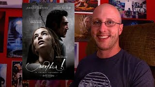 Mother! - Doug Reviews