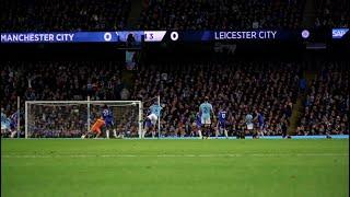 Premier League 2019/20: 2 Days to go!